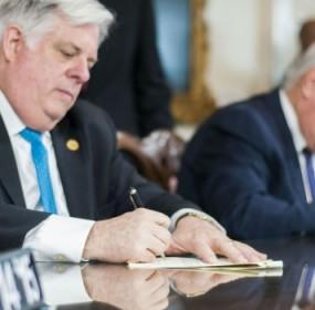 Hogan-Busch-bill-signing-620x350