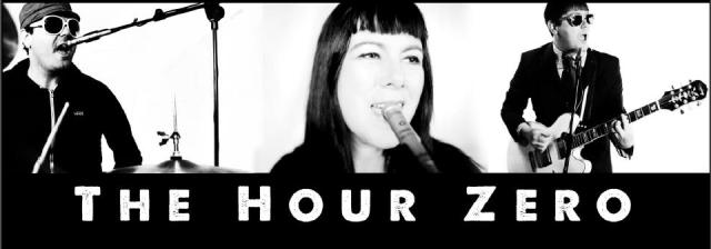 Hour Zero.JPG 640 size