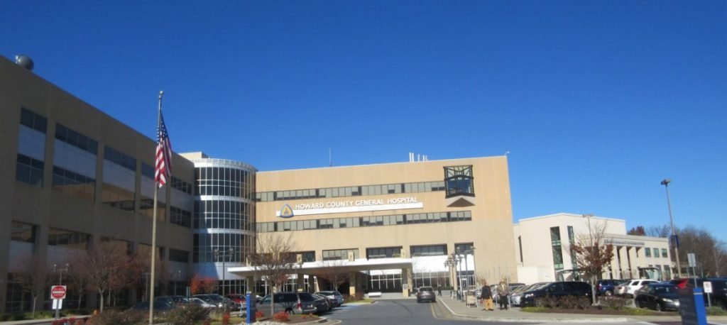Howard-County-General-Hospital-1170x523