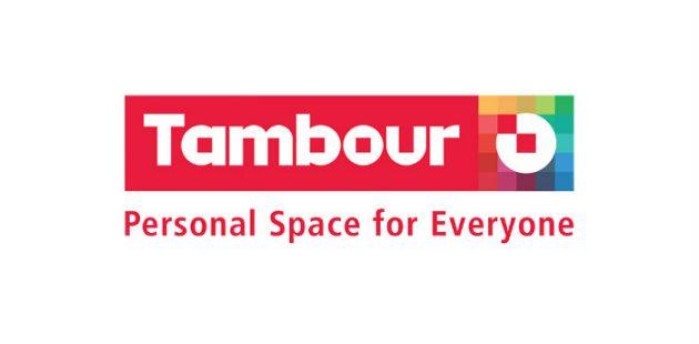 Kusto Group's Tambour Takes Colorificio Zetagi Under Its