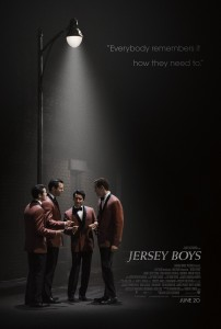 Jersey_Boys_portrait