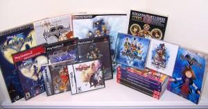Kingdom_Hearts_media