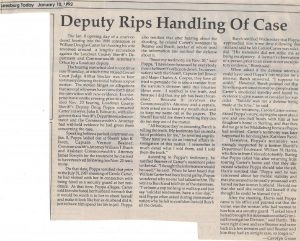 Leesburg article2