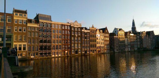 Affordable Vrbo On Warmoesstraat Amsterdam Baltimore