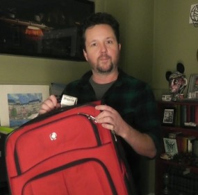 Leonard Kinsey packing3