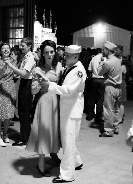 MAAM WWII Weekend 2016 John Dutcher DSCF6709