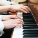 Magnificat Institute Jerusalem piano festival