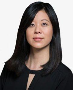 Marlynn Wei