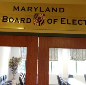 Maryland-State-Board-of-Elections-e1402680853856-620x350