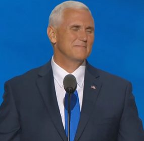 mike-pence-feature3
