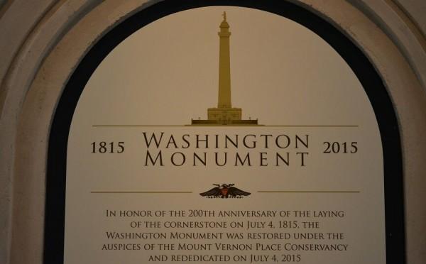 Monument Rebecca Smith 10