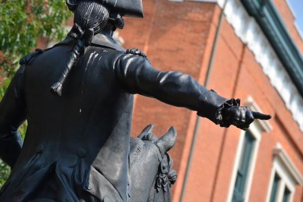 Monument Rebecca Smith 5