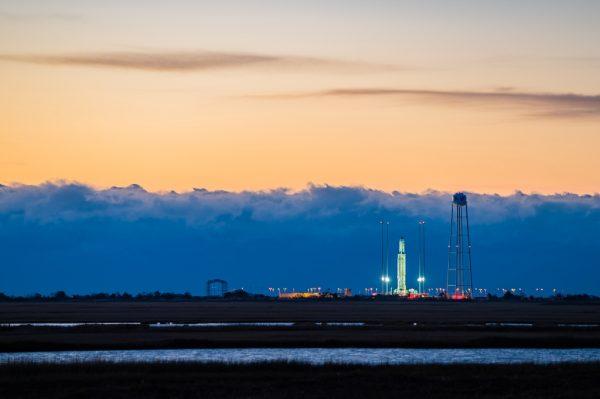 NASA Wallops Island Cygnus OA-8 Antares Launch_-9243.jpg credit Michael Jordan BPE