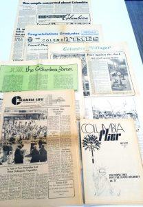 newspaper-array-768x1109