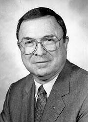 J. Hugh Nichols