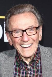 Norm Crosby (IMDb)