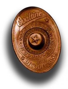 ovaltine-decoder-ring
