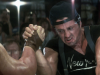 Doug Poppa talks about his investigative report on Stallone and more