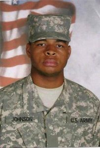 Micah Xavier Johnson ambushed and shot twelve police officers and two civilians in Dallas, Texas, United States, killing five of the officers. Johnson was an African-American Army Reserve Afghan War veteran who expressed his hatred of white people and was reportedly angry over recent police shootings of black men. (Wikipedia)