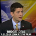 Paul-Ryan-Chris-Wallace-Fox-News-Sunday-budget-deal