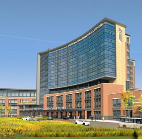 Prince-Georges-regional-medical-center-rendering-771x506