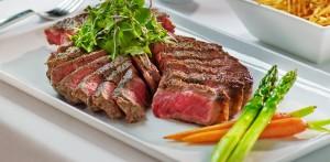 QQ_steak_64_1020x500_FitToBoxSmallDimension_LowerCenter
