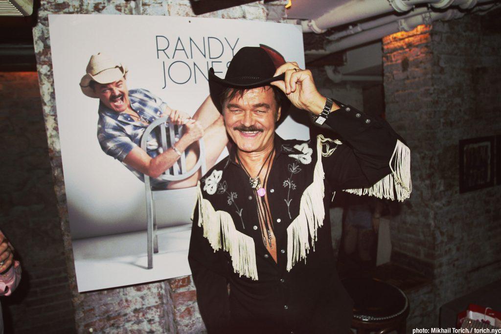 Randy chaps non stop banging