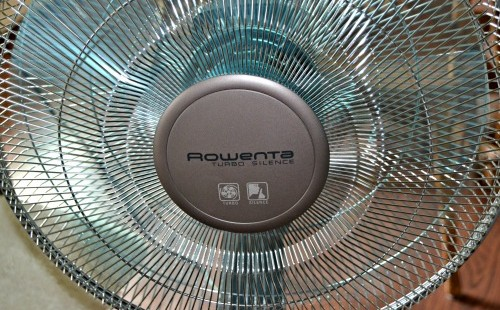 Rowenta-Fan1