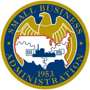 SBA offers affordable disaster loans to Marylanders affected by the May 2018 flooding.