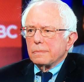 Sanders-hayes-Feature