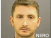 Officer Nero acquitted of all charges in Freddie Gray's death