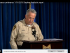 Sheriff Lombardo boots FBI and raises total number of injuries to 851