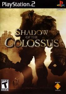 Shadow_and_the_Colossus_NTSC-U_Cover