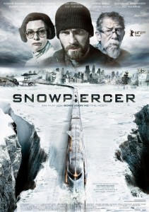 Snowpiercer_portrait