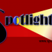 Spotlighters Theatre logo