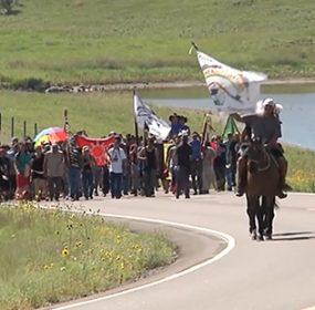Standing Rock-Feature