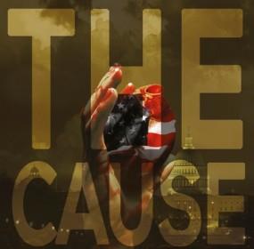 TheCause