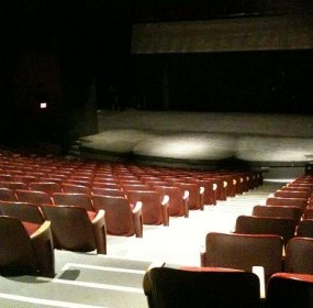 Theater_Stage;_SUNY_@_New_Paltz