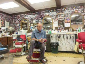 tony-in-chair-1170x878