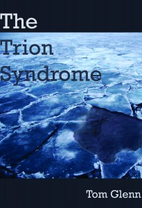 Trion Syndrome FinalCover