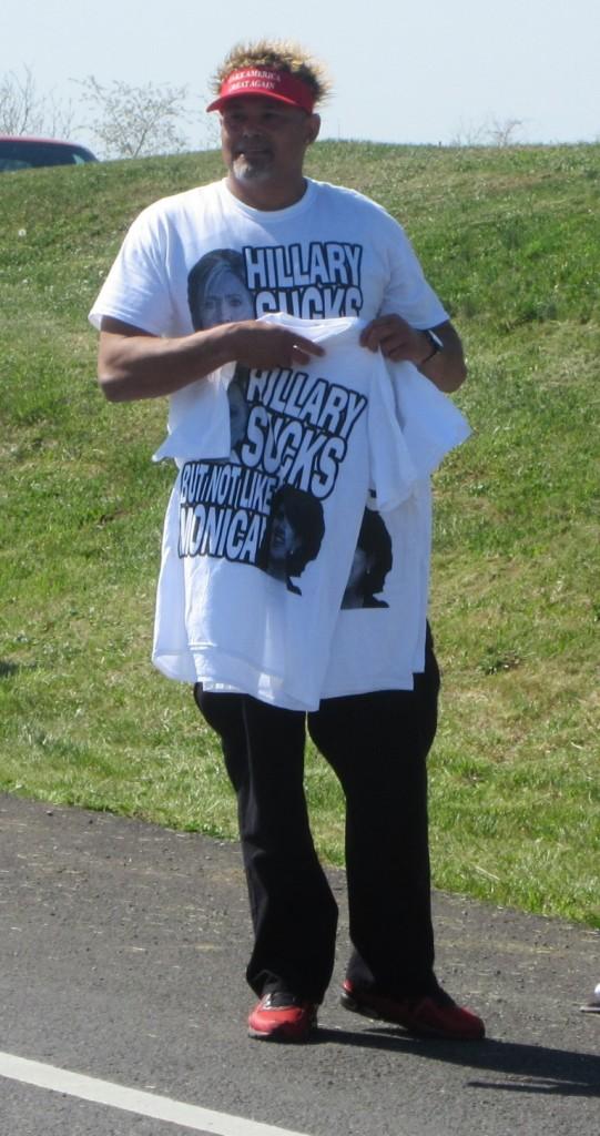 Trump-shirt-sale-Hillary-sucks-768x1454