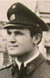 Dinko Sakic (Sakic Biography)
