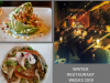 Winter Restaurant Weeks are upon us!