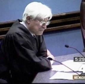 WRC_Judge_Can_t_Preside_Over_Crimin_081409_64_mezzn_640x480
