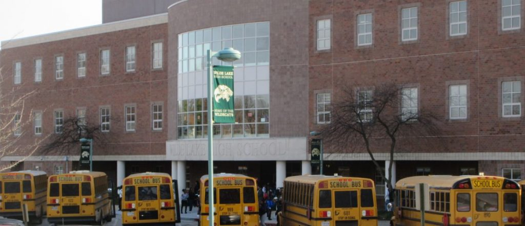 wilde-lake-high-school-dismissal-1170x505