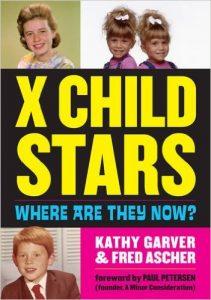 x-child-stars-cover