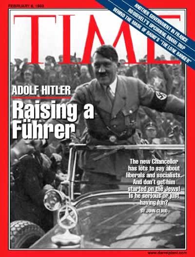 adolf-hitler-time-magazine