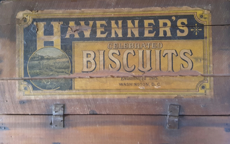 bakery box topview-3