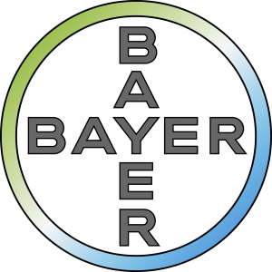 Bayer is the manufacturer of darolutamide a potential therapy for prostate cancer.
