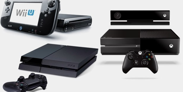 best-new-gaming-consoles-gear-patrol-sidebar